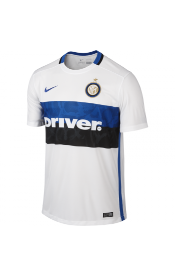 658827 INTER - HOMME NIKE