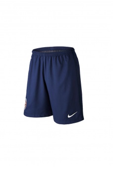 HOMME NIKE: 686391 LILLE