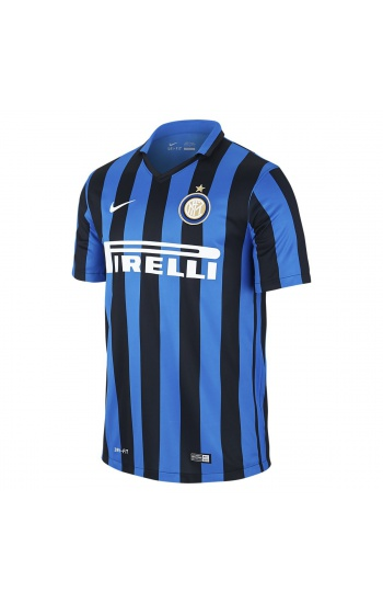 MARQUES NIKE: 658832 INTER