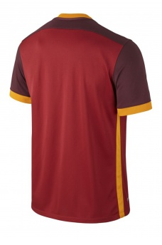 HOMME NIKE: 658924 AS ROME