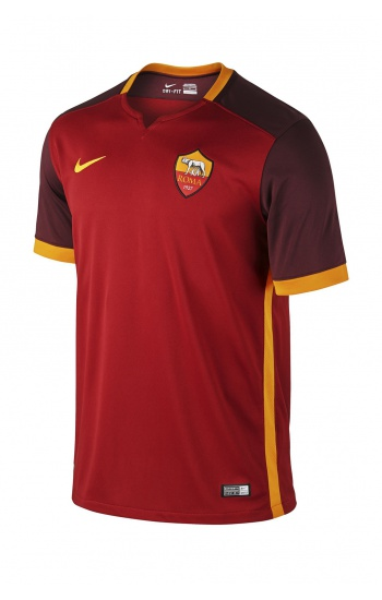 658924 AS ROME - HOMME NIKE