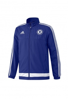 S12033 CHELSEA - HOMME ADIDAS