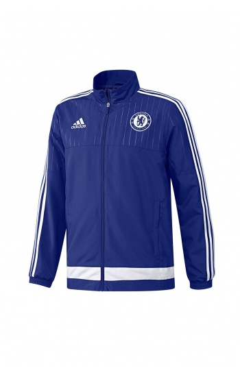 HOMME ADIDAS: S12033 CHELSEA