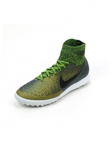 MARQUES NIKE: 718359 MAGISTAX PROXIMO TF