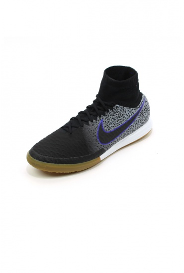 MARQUES NIKE: 718358 MAGISTRA X PROXIMO IC