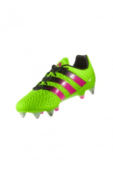 S32067 ACE 16.1 SG - MARQUES ADIDAS