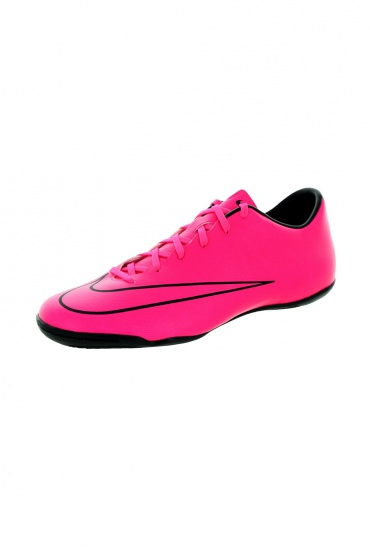 MARQUES NIKE: 651635 MERCURIAL VICTORY V IC