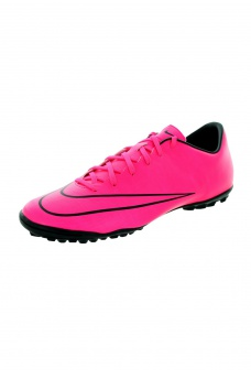 MARQUES NIKE: 651646 MERCURIAL VICTORY V TF
