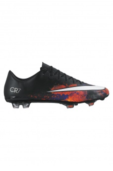684860 MERCURIAL VAPOR X CR7 - MARQUES NIKE