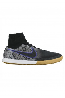 718358 MAGISTRA X PROXIMO IC - MARQUES NIKE