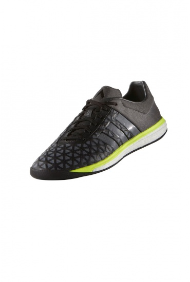 B25500 ACE 15.1 BOOST - MARQUES ADIDAS