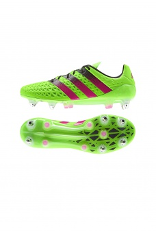 MARQUES ADIDAS: S32067 ACE 16.1 SG