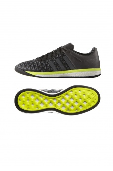 MARQUES ADIDAS: B25500 ACE 15.1 BOOST