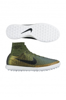 718359 MAGISTAX PROXIMO TF - MARQUES NIKE