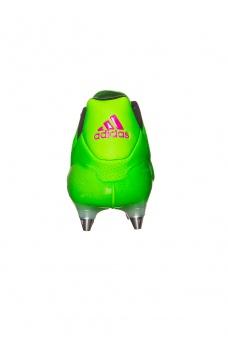 ADIDAS: S32067 ACE 16.1 SG