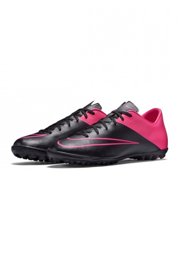 651646 MERCURIAL VICTORY V TF - MARQUES NIKE