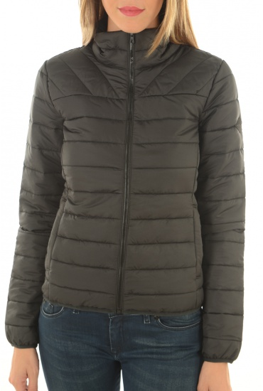 MARIT QUILTED JACKET - FEMME ONLY
