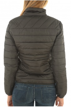 ONLY: MARIT QUILTED JACKET