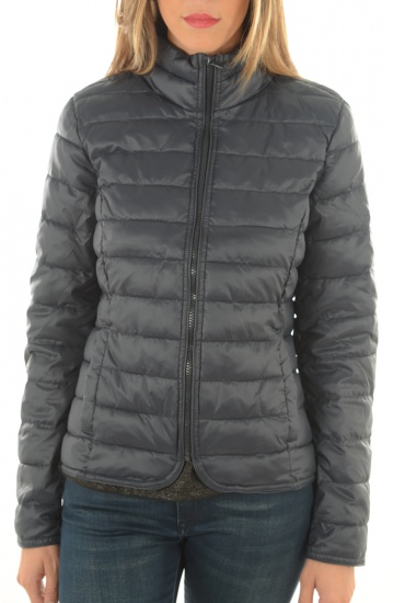 TAHOE QUILTED CONTRAST  - FEMME ONLY
