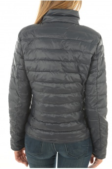 FEMME ONLY: TAHOE QUILTED