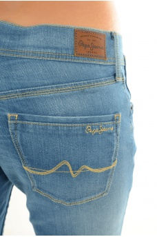 PEPE JEANS: PL201090ECV0 JOEY