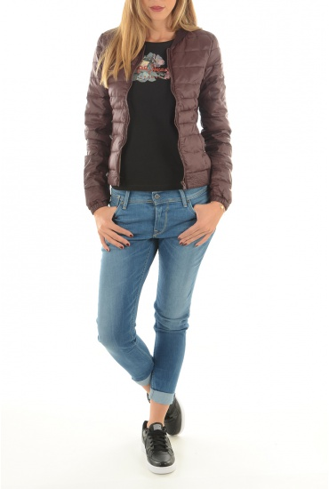MARQUES PEPE JEANS: PL201090ECV0 JOEY