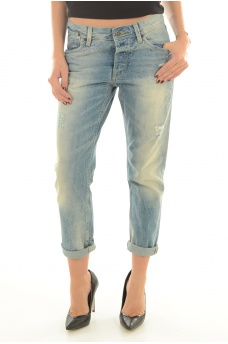 PL201088A387 JAIMEE - MARQUES PEPE JEANS