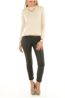 MARQUES PEPE JEANS: PL210514U428 CHER
