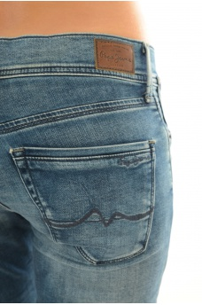 PEPE JEANS: PL201090H550 JOEY