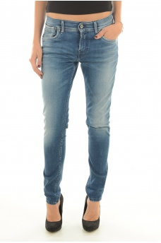 MARQUES PEPE JEANS: PL201090Z58 JOEY