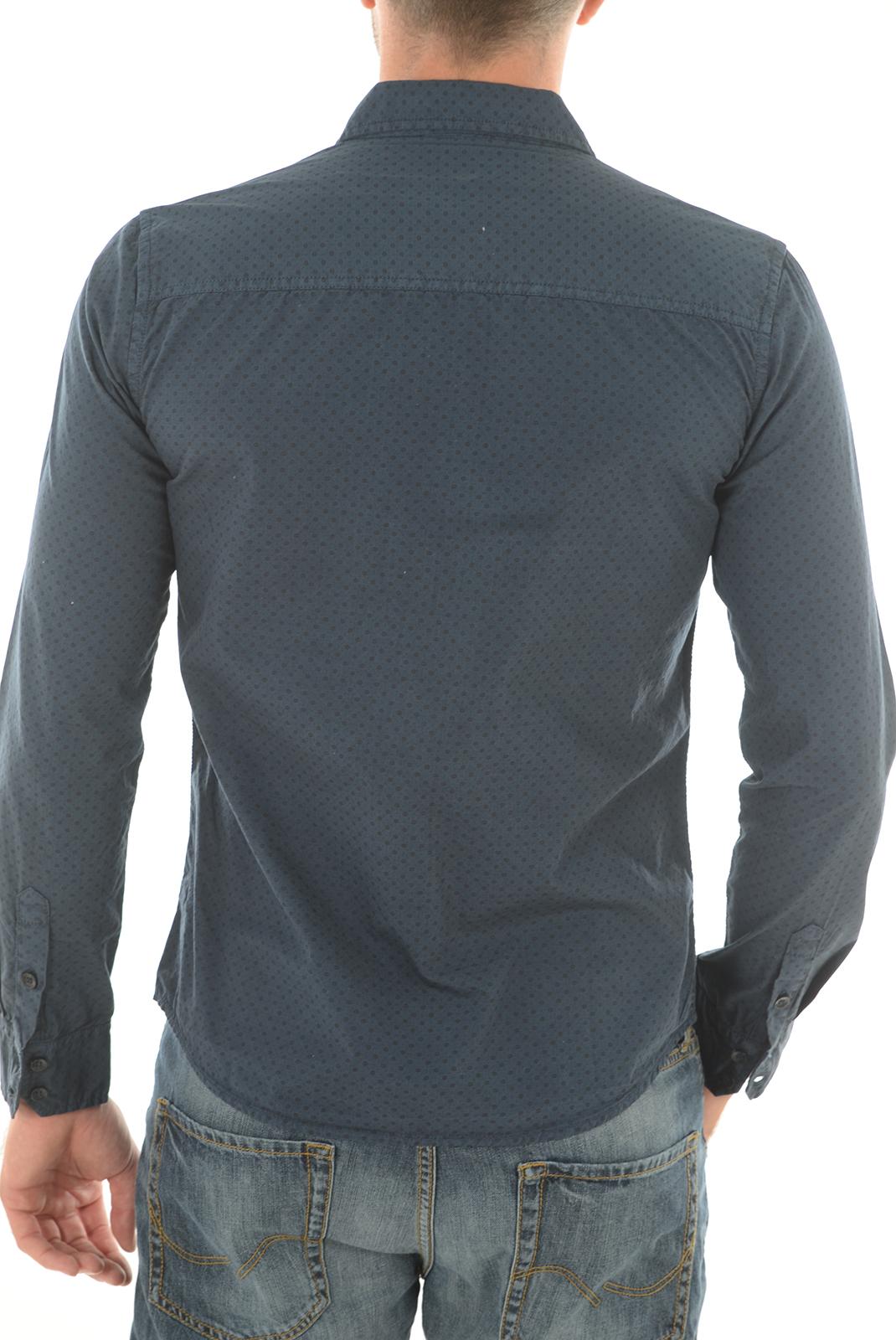 Chemises   Biaggio jeans CORNELA NAVY