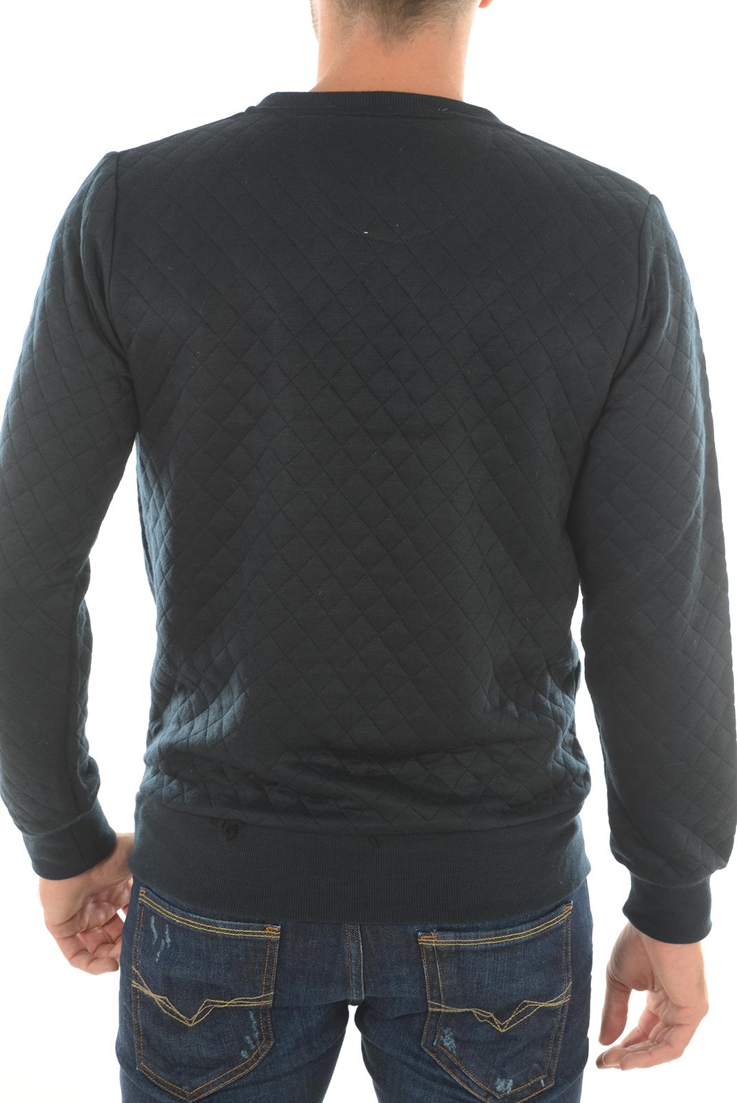 Pulls & Gilets  Biaggio jeans SCODAS BLEU