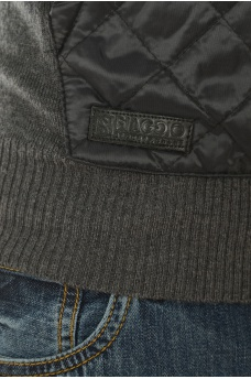 HOMME BIAGGIO JEANS: PURALIL