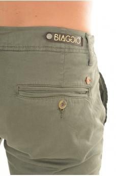 BIAGGIO JEANS: TALOLA
