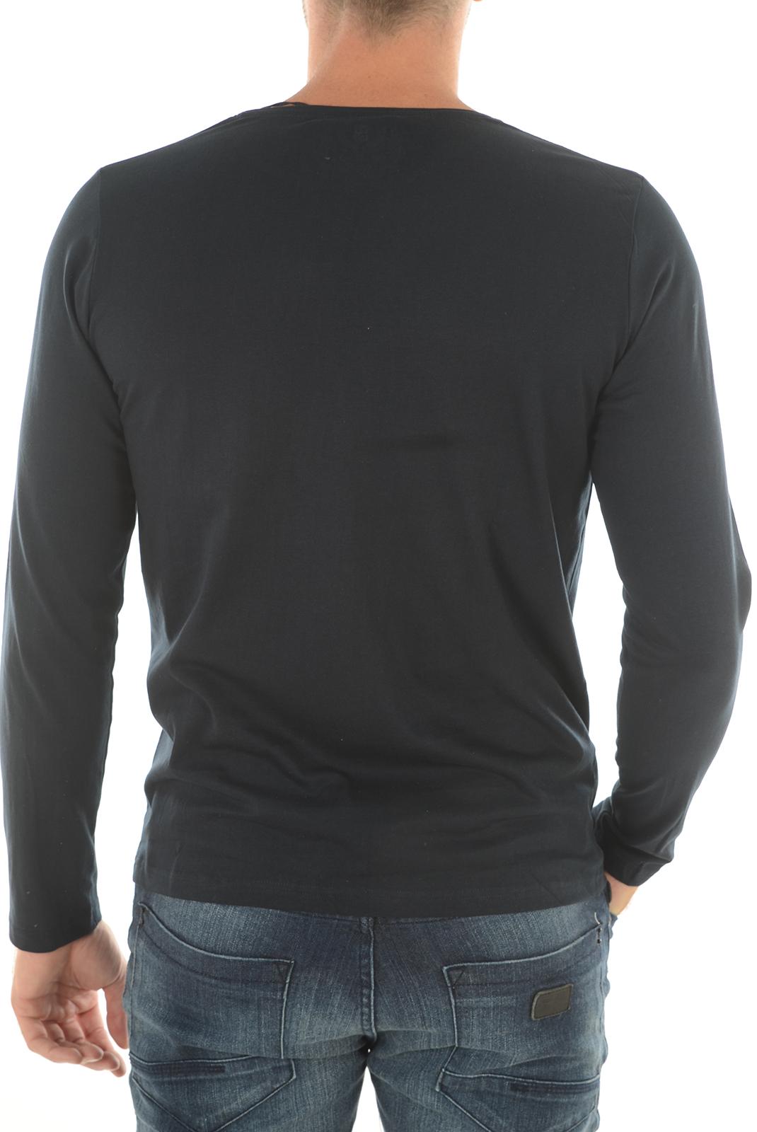 Tee-shirts  Biaggio jeans LEDANIL NAVY