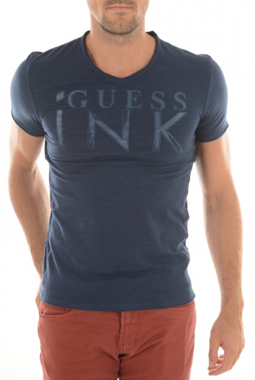HOMME GUESS: U64M00JEL67