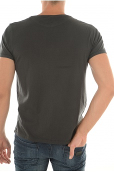 FABBIO - HOMME BIAGGIO JEANS