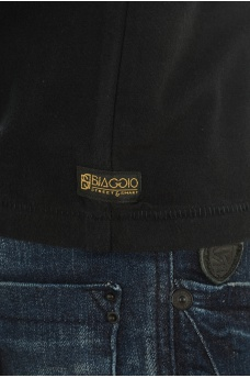 HOMME BIAGGIO JEANS: FABBIO