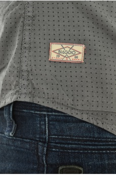HOMME BIAGGIO JEANS: CERYLA