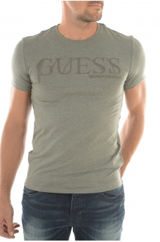 M63I48J1300 - HOMME GUESS