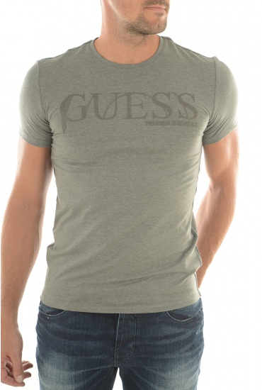 HOMME GUESS: M63I48J1300