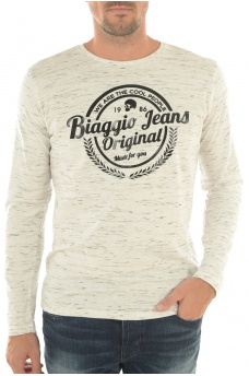 MARQUES BIAGGIO JEANS: LOTRIL