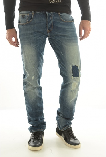 M63AS3D21D2 - HOMME GUESS JEANS