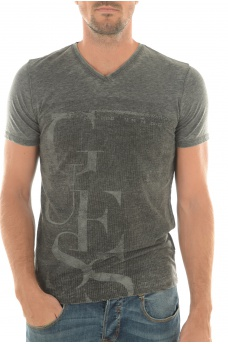 HOMME GUESS: M63I08K4JU0