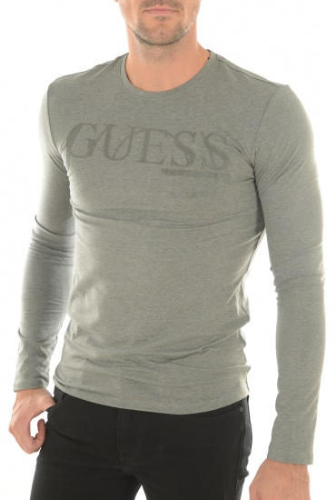 HOMME GUESS JEANS: M63I74J1300