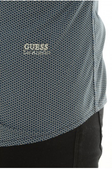 HOMME GUESS JEANS: M63H22W7J90