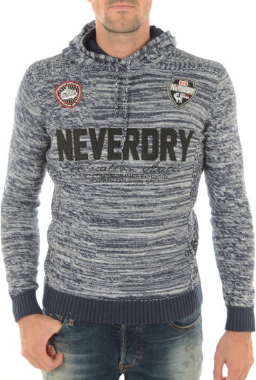 SAXO - HOMME Neverdry