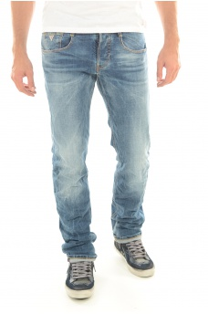 HOMME GUESS JEANS: M63AS3D2781