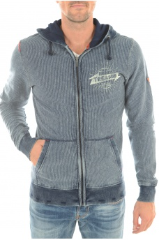 HOMME PEPE JEANS: PM580895 PATTEN