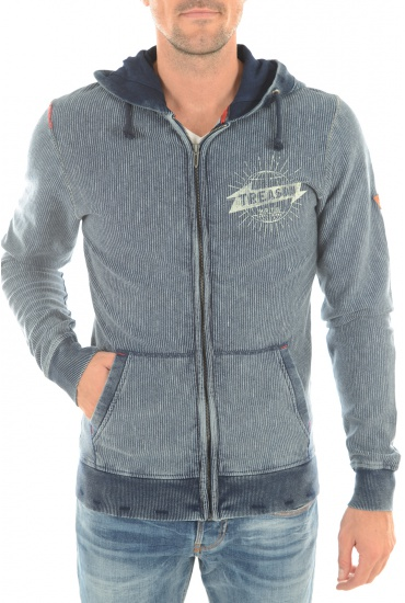 PM580895 PATTEN - HOMME PEPE JEANS